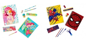 10-piece-disney-stationery-kits-now-gbp-699-each-was-gbp-11-shop-disney-182767