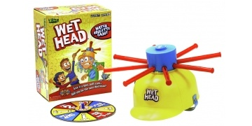 wet-head-water-roulette-game-gbp-699-was-gbp-2199-argos-182773