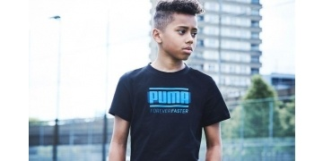 puma-clearance-items-from-99p-sports-direct-182684