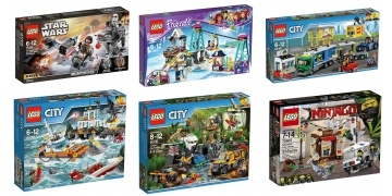 up-to-50-off-clearance-lego-argos-182687