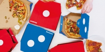 50-off-orders-of-gbp-20-using-voucher-code-dominos-182804