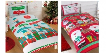 personalised-christmas-duvet-sets-gbp-799-studio-182806