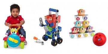 up-to-half-price-outdoor-toy-sale-elc-182770