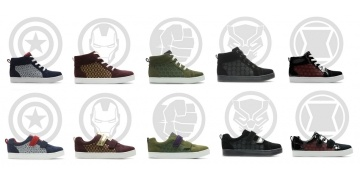 clarks-marvel-range-out-now-181636