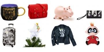 20-off-when-you-spend-gbp-50-online-shop-disney-182814