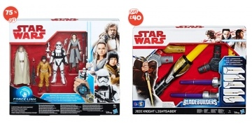 star-wars-sale-up-to-75-off-the-entertainer-182812
