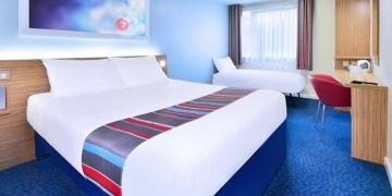 how-to-get-a-travelodge-room-for-less-using-our-best-deals-and-discount-codes-182818