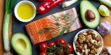 dont-start-the-paleo-diet-without-knowing-these-top-tips-182809