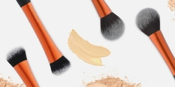 real-techniques-makeup-brushes-amazonamazon-sellers-129877