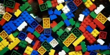 how-to-get-free-lego-replacement-parts-uk-182827