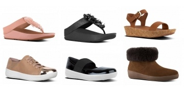 up-to-60-off-fitflop-brandalley-182830