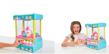 where-to-buy-moj-moj-claw-machine-uk-182834