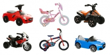 better-than-half-price-ride-ons-scooters-extra-10-off-with-code-halfords-182835