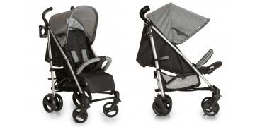 hauck-vegas-stroller-gbp-80-was-gbp-15999-asda-george-182836