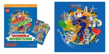 lego-collectible-trading-cards-are-back-sainsburys-182838