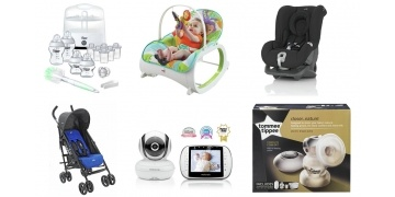 argos-baby-event-now-on-182844