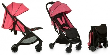 hauck-swift-compact-fold-pushchair-gbp-80-was-gbp-15999-asda-george-182837