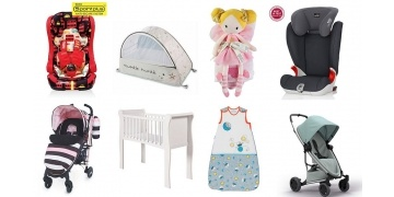 dunelm-baby-event-up-to-50-off-100s-of-baby-products-182845