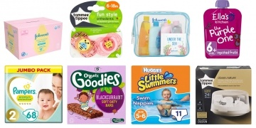 morrisons-baby-toddler-event-182840