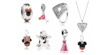 up-to-70-off-pandora-sale-gbp-20-off-when-you-spend-gbp-120-182846