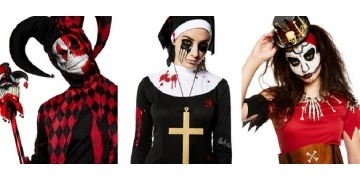 the-best-halloween-costumes-for-adults-in-the-uk-182831
