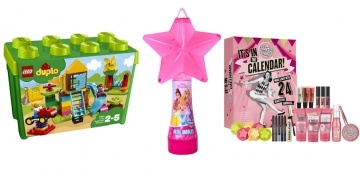 3-for-2-christmas-mix-and-match-including-toys-now-on-boots-177394