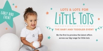 early-bird-baby-event-online-now-asda-george-182854