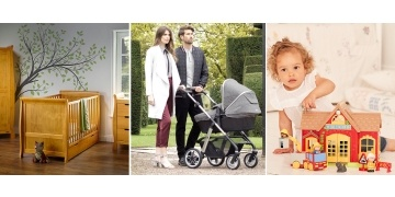 up-to-gbp-80-off-with-spend-save-mothercare-elc-182855