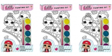 lol-surprise-painting-set-gbp-160-with-code-the-works-182859