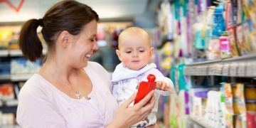 asda-aldi-argos-tesco-sainsburys-morrisons-lidl-boots-mothercare-baby-toddler-events-dates-deals-182847