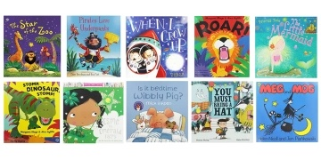 10-books-for-gbp-10-with-free-delivery-using-code-the-works-182495