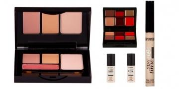 half-price-seventeen-mascara-free-gift-gbp-164901