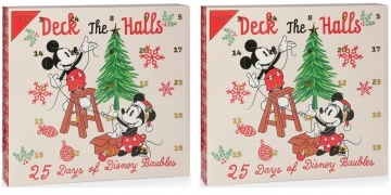 primark-to-release-disney-bauble-advent-calendar-for-christmas-2018-182873