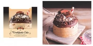 boozy-baileys-freakshake-cake-gbp-12-asda-182871