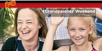 grandparents-go-free-6th-7th-october-gullivers-theme-parks-182876
