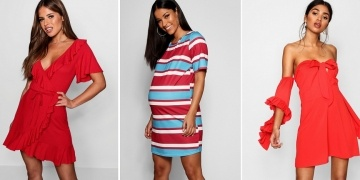 flash-sale-up-to-60-off-selected-dresses-boohoo-182877