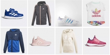 up-to-50-off-extra-20-30-off-outlet-items-using-code-adidas-182884