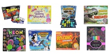 2-for-gbp-10-mix-match-games-crafts-gifts-free-delivery-with-code-the-works-182887