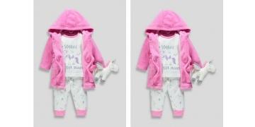 kids-4-piece-unicorn-pyjama-set-gbp-14-matalan-182901