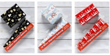 18m-gift-wrap-roll-dispenser-with-free-paper-cutter-gbp-299-studio-177652