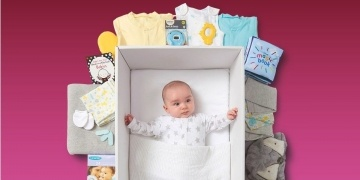 free-baby-stuff-uk-ultimate-list-of-freebies-vouchers-samples-for-new-mums-pregnant-women-182889