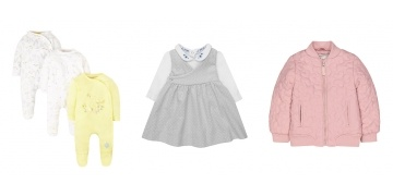 mothercare-clothing-sale-up-to-half-price-baby-kids-maternity-clothes-182925