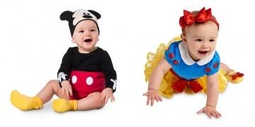 30-off-disney-baby-costumes-shop-disney-182933
