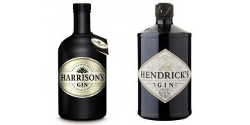 aldi-releases-hendricks-gin-dupe-182525