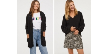 up-to-50-off-new-season-clothing-hm-182947