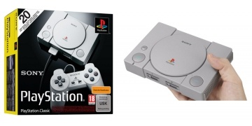 where-to-buy-the-playstation-classic-mini-182949