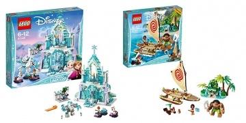 up-to-45-off-disney-princess-lego-amazon-182950