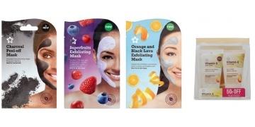 offer-stack-3-face-masks-free-vitamin-e-gift-pack-for-just-gbp-198-superdrug-182952