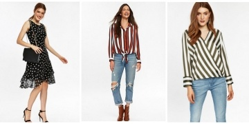 up-to-50-off-flash-sale-wallis-182960