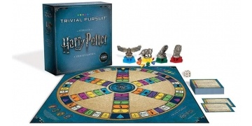 where-to-buy-harry-potter-ultimate-edition-trivial-pursuit-182967